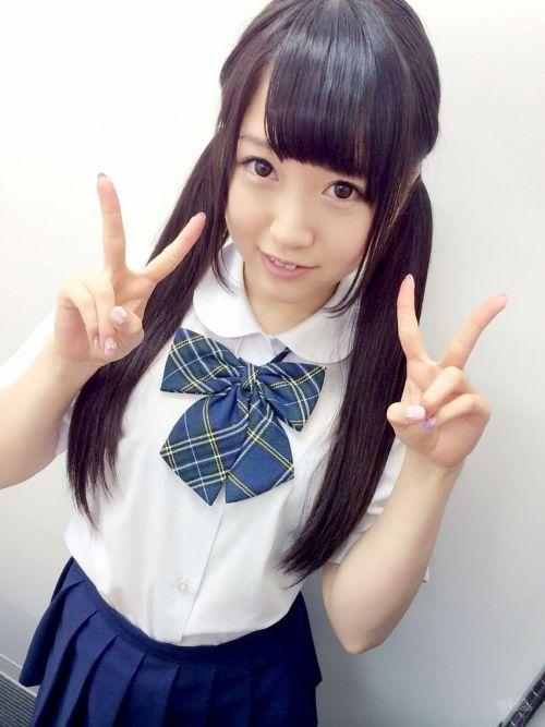 裕木まゆ(ゆうきまゆ)微乳で童顔な幼いボディのAV女優エロ画像 217枚 No.150