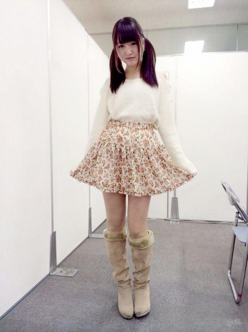 裕木まゆ(ゆうきまゆ)微乳で童顔な幼いボディのAV女優エロ画像 217枚 No.151