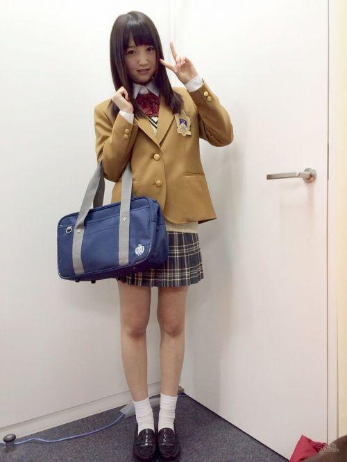 裕木まゆ(ゆうきまゆ)微乳で童顔な幼いボディのAV女優エロ画像 217枚 No.152