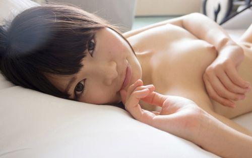 可愛くて貧乳と童顔なガチ◯リなマニアのためのエロ画像 35枚 No.24