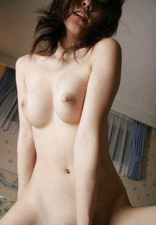 エッチな下着や全裸で騎乗位してる女の子をたっぷり楽しむエロ画像 38枚 No.34
