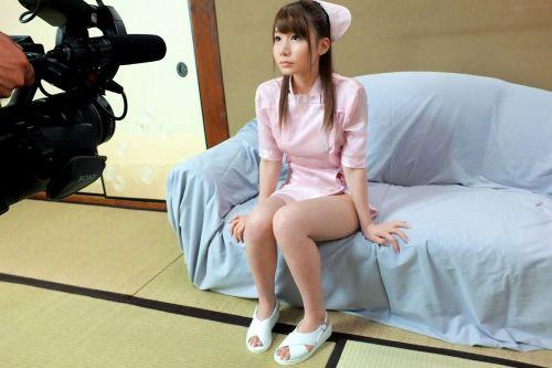 長谷川るい セーラー服の似合う美少女AV女優のエロ画像 298枚 No.2