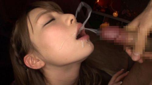長谷川るい セーラー服の似合う美少女AV女優のエロ画像 298枚 No.19