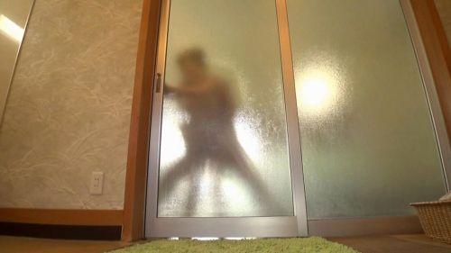 長谷川るい セーラー服の似合う美少女AV女優のエロ画像 298枚 No.33