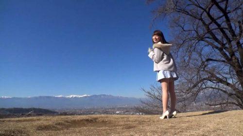 長谷川るい セーラー服の似合う美少女AV女優のエロ画像 298枚 No.47
