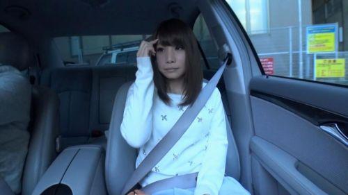長谷川るい セーラー服の似合う美少女AV女優のエロ画像 298枚 No.48