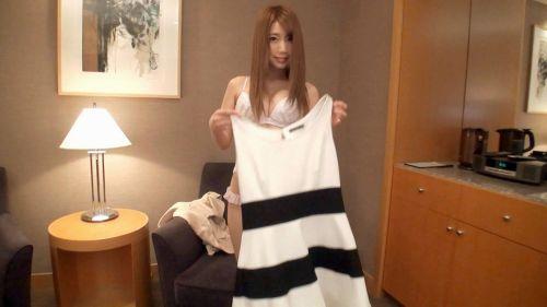 長谷川るい セーラー服の似合う美少女AV女優のエロ画像 298枚 No.60