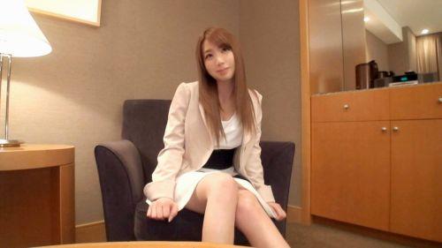 長谷川るい セーラー服の似合う美少女AV女優のエロ画像 298枚 No.62