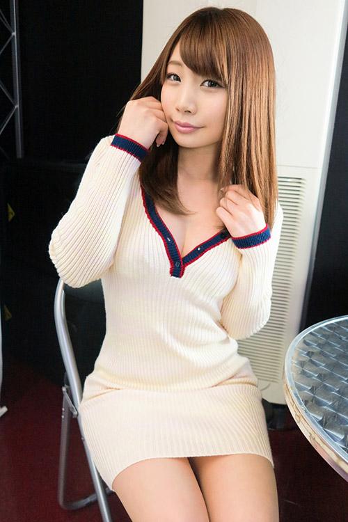 長谷川るい セーラー服の似合う美少女AV女優のエロ画像 298枚 No.70