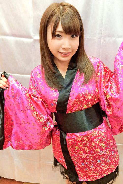 長谷川るい セーラー服の似合う美少女AV女優のエロ画像 298枚 No.71