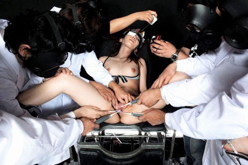 長谷川るい セーラー服の似合う美少女AV女優のエロ画像 298枚 No.93