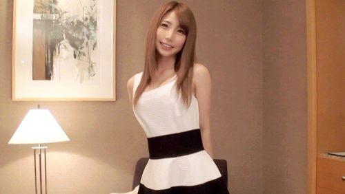 長谷川るい セーラー服の似合う美少女AV女優のエロ画像 298枚 No.125
