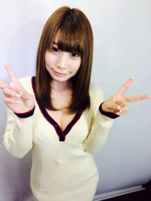 長谷川るい セーラー服の似合う美少女AV女優のエロ画像 298枚 No.128