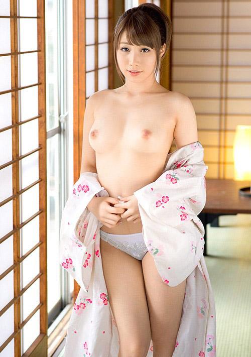 長谷川るい セーラー服の似合う美少女AV女優のエロ画像 298枚 No.133