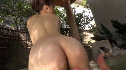 長谷川るい セーラー服の似合う美少女AV女優のエロ画像 298枚 No.141