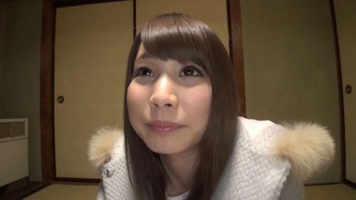 長谷川るい セーラー服の似合う美少女AV女優のエロ画像 298枚 No.145