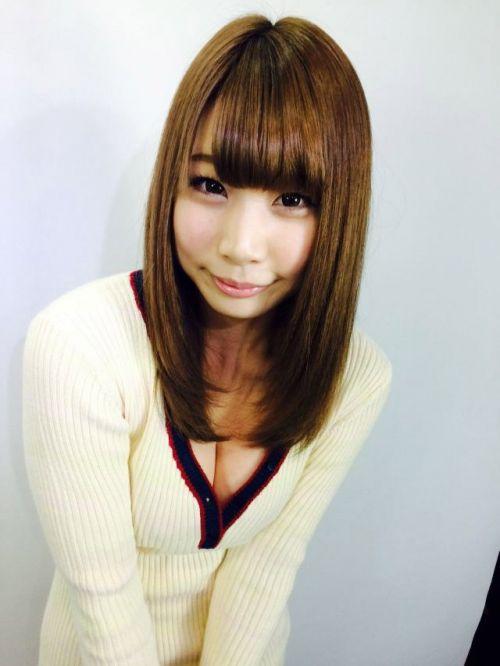 長谷川るい セーラー服の似合う美少女AV女優のエロ画像 298枚 No.150
