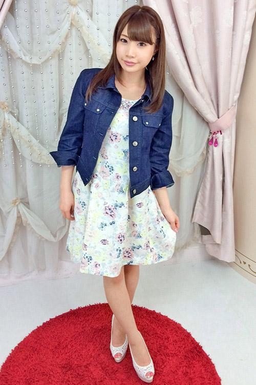 長谷川るい セーラー服の似合う美少女AV女優のエロ画像 298枚 No.151