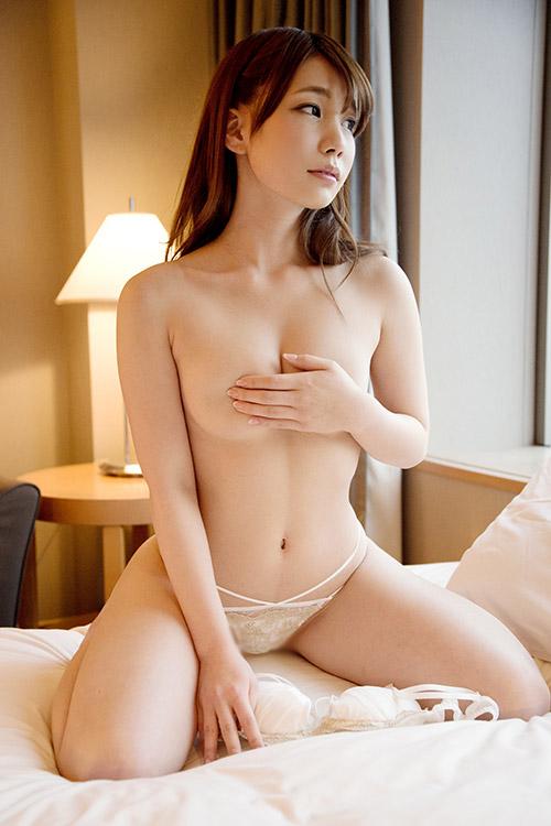長谷川るい セーラー服の似合う美少女AV女優のエロ画像 298枚 No.152