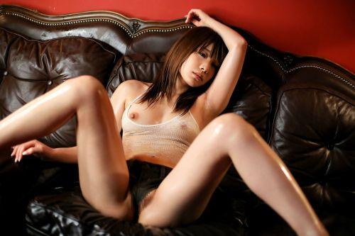 長谷川るい セーラー服の似合う美少女AV女優のエロ画像 298枚 No.160
