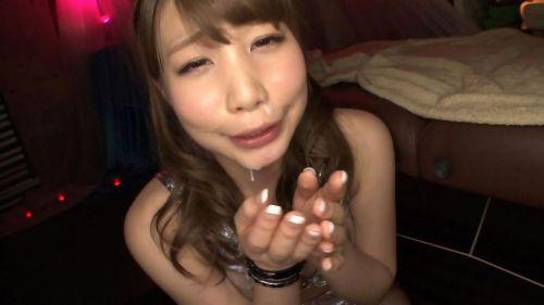 長谷川るい セーラー服の似合う美少女AV女優のエロ画像 298枚 No.169