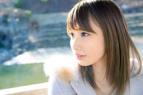 長谷川るい セーラー服の似合う美少女AV女優のエロ画像 298枚 No.195