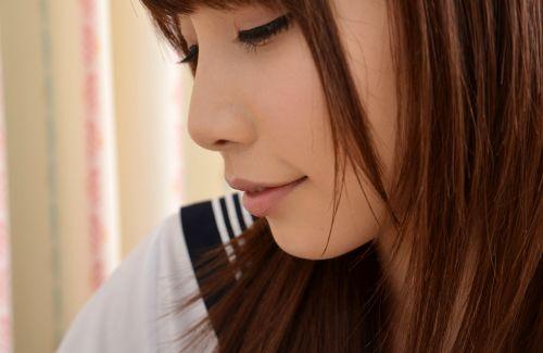 長谷川るい セーラー服の似合う美少女AV女優のエロ画像 298枚 No.239