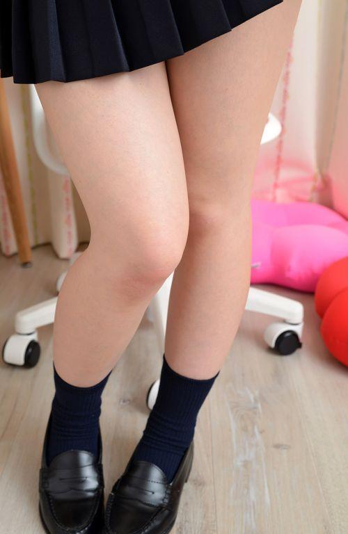 長谷川るい セーラー服の似合う美少女AV女優のエロ画像 298枚 No.243
