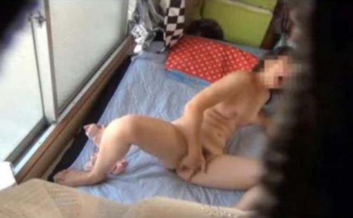 【エロ画像】女の子がバイブオナニーしてるのを覗き見盗撮した結果www 35枚 No.9
