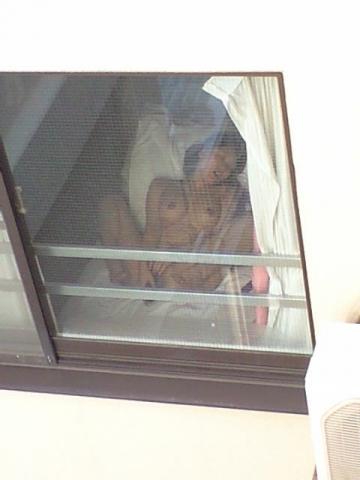 【エロ画像】女の子がバイブオナニーしてるのを覗き見盗撮した結果www 35枚 No.33