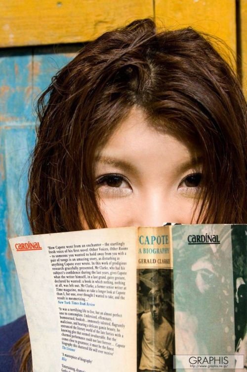 春咲あずみ(はるさきあずみ)マン毛が剛毛なFカップAV女優エロ画像 156枚 No.35