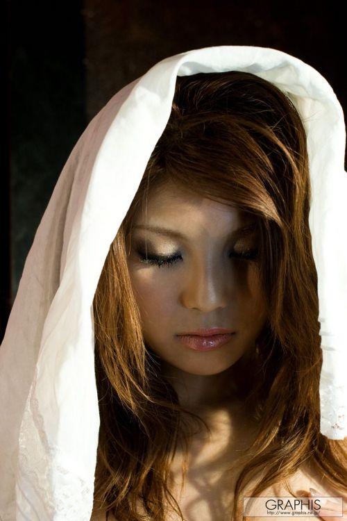 春咲あずみ(はるさきあずみ)マン毛が剛毛なFカップAV女優エロ画像 156枚 No.106