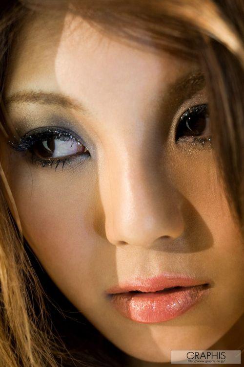 春咲あずみ(はるさきあずみ)マン毛が剛毛なFカップAV女優エロ画像 156枚 No.110