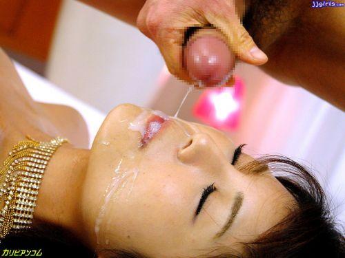 春咲あずみ(はるさきあずみ)マン毛が剛毛なFカップAV女優エロ画像 156枚 No.124