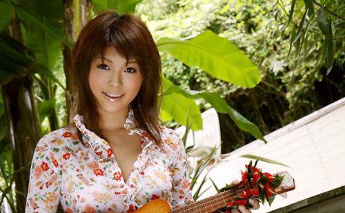 春咲あずみ(はるさきあずみ)マン毛が剛毛なFカップAV女優エロ画像 156枚 No.126