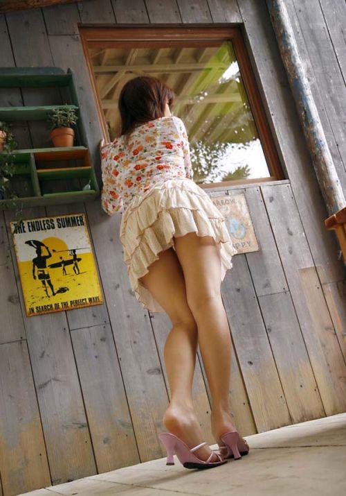 春咲あずみ(はるさきあずみ)マン毛が剛毛なFカップAV女優エロ画像 156枚 No.133
