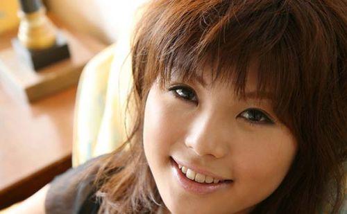 春咲あずみ(はるさきあずみ)マン毛が剛毛なFカップAV女優エロ画像 156枚 No.156