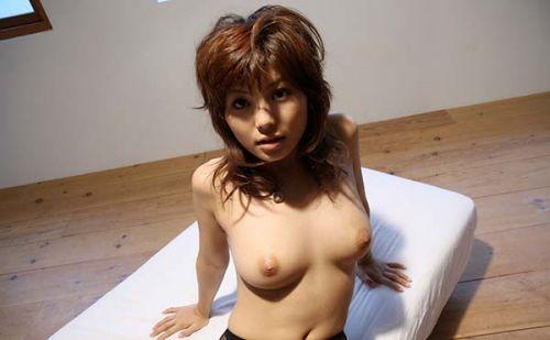 春咲あずみ 唇がセクシーな人気AV女優あずみんのエロ画像 175枚 No.36