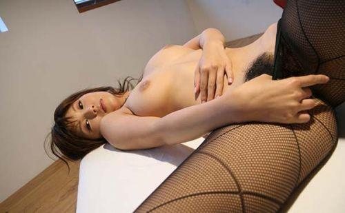春咲あずみ 唇がセクシーな人気AV女優あずみんのエロ画像 175枚 No.37