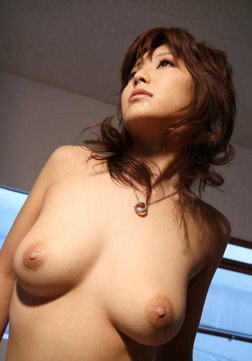 春咲あずみ 唇がセクシーな人気AV女優あずみんのエロ画像 175枚 No.42