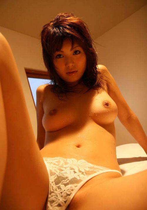 春咲あずみ 唇がセクシーな人気AV女優あずみんのエロ画像 175枚 No.44