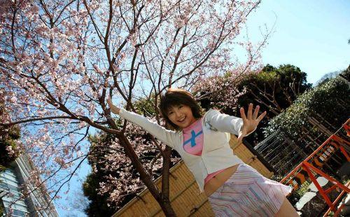 春咲あずみ 唇がセクシーな人気AV女優あずみんのエロ画像 175枚 No.58