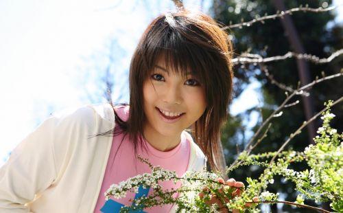 春咲あずみ 唇がセクシーな人気AV女優あずみんのエロ画像 175枚 No.59