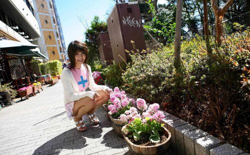 春咲あずみ 唇がセクシーな人気AV女優あずみんのエロ画像 175枚 No.60