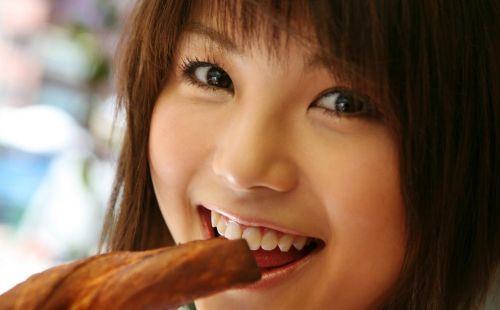 春咲あずみ 唇がセクシーな人気AV女優あずみんのエロ画像 175枚 No.62