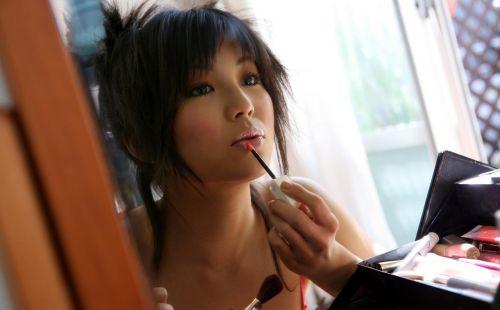 春咲あずみ 唇がセクシーな人気AV女優あずみんのエロ画像 175枚 No.92