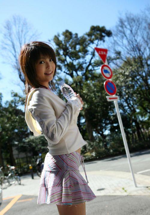 春咲あずみ 唇がセクシーな人気AV女優あずみんのエロ画像 175枚 No.127