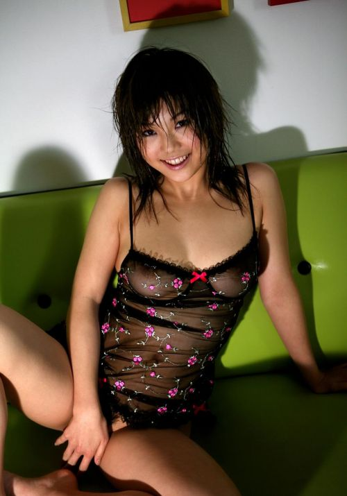 春咲あずみ 唇がセクシーな人気AV女優あずみんのエロ画像 175枚 No.163