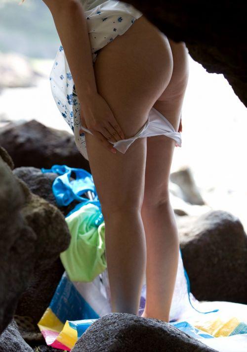 【画像】銭湯や温泉の女子更衣室の着替えを盗撮した結果www 37枚 No.35