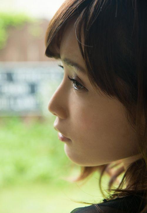 小島みなみ 超絶美形の子顔でスレンダーボディAV女優のエロ画像 202枚 No.6